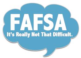 fafsa-start